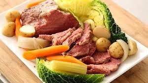 Corned Beef For Website.jpg