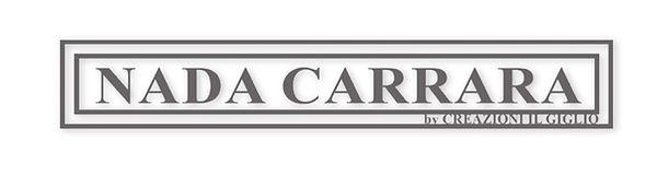 LogoNadaCarrara.jpg