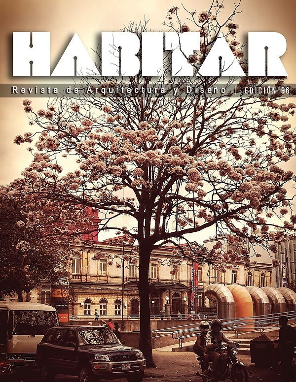 HABITAR96-22.jpg