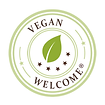 vegans-welcome-1.png