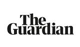 logo-theguardian-500x500-350x350.png