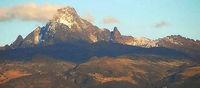 Kenya_AA_Blue_Mountain_-_500g_-_16_edite