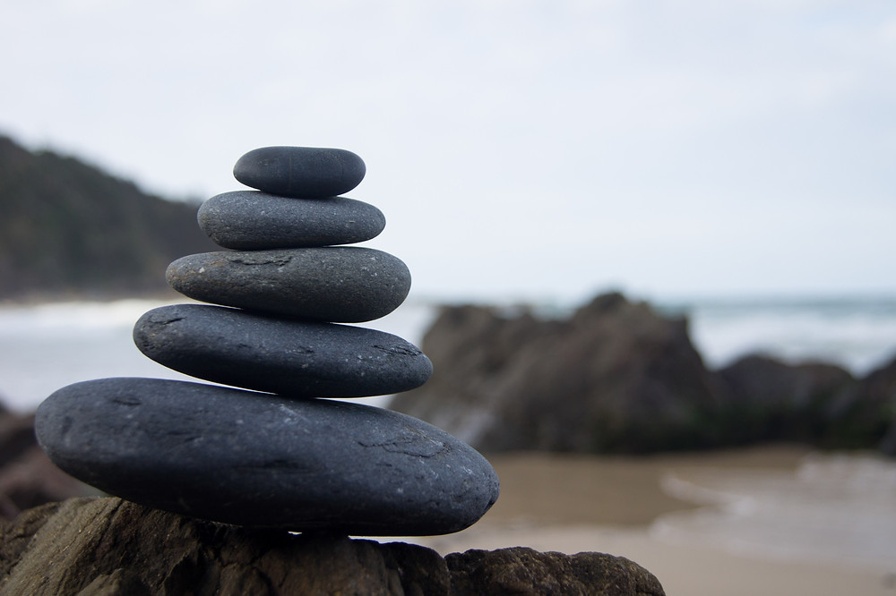 Balancing theory and practice can be difficult but not impossible.