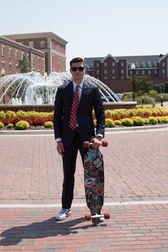 Matt | Age: 19 | Bel Air, MD