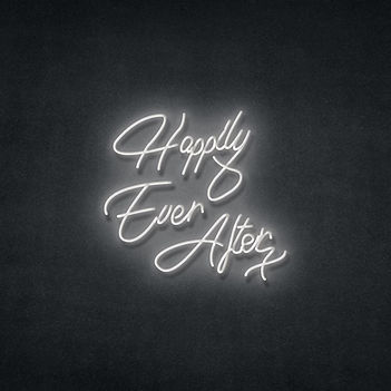 happily-ever-after-neon-sign-autoclipon-