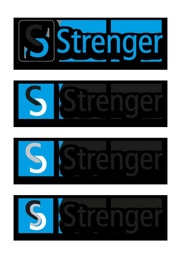 Logokonzepte