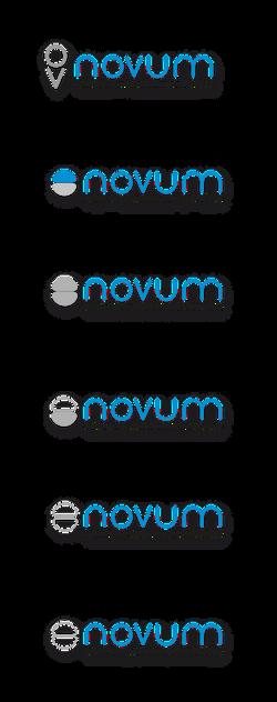 Relaunch Logo - Varianten