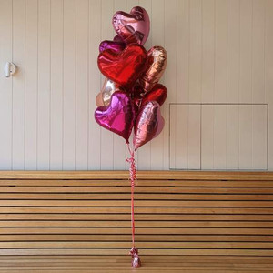 Love Heart Bundle $80 ex gst