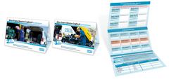 Service Logbuch