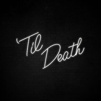 TilDeath_7_1800x1800.jpeg