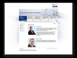 ADI - Management