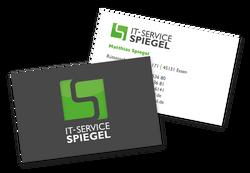 CI IT-Spiegel
