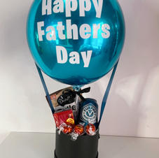 Fathers Day Hamper $70