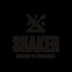 Shaker Sherbrook