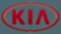 KIA-Logo200px.png