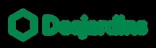 d15-desjardins-logo-rgb.png