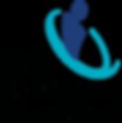 CHU-Québec_Logo.svg.png
