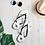 Thumbnail: Sandales - Logo Ben Oui!