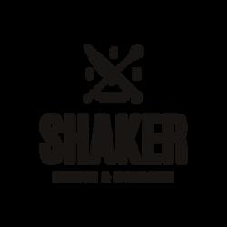 Shaker Gatineau