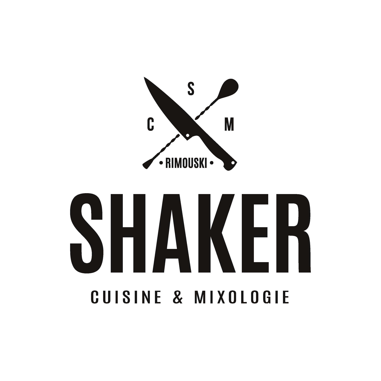 Shaker Rimouski