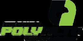 groupepolyalto-plastique-logo.png