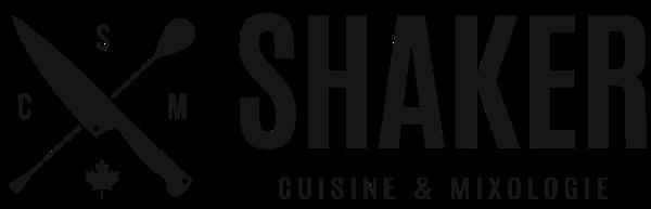 shaker-logo-600x193