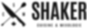 shaker-logo-600x193.png