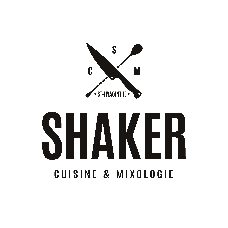 Shaker St-Hyacinthe