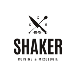 Shaker St-Foy