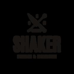 Shaker St-Joseph