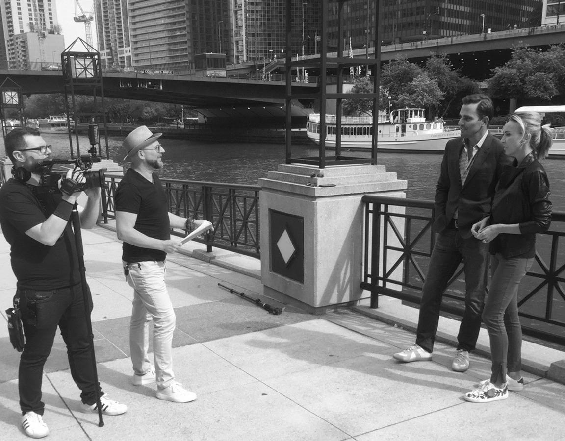Bill & Giuliana Rancic 5.jpg