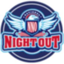 nightout_seal_edited.jpg