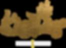 KingPins-Logo-Gold.png