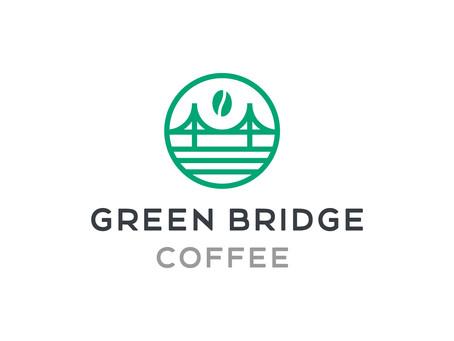 Member Spotlight: Green Bridge Coffee