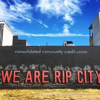 rip city.jpg