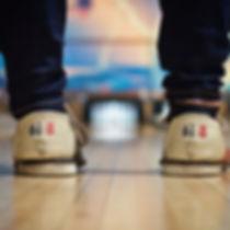 bowling_edited.jpg