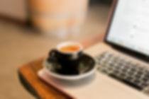 CoffeeComputer.jpg