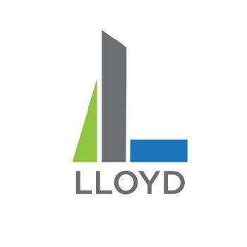 LloydESD.jpg
