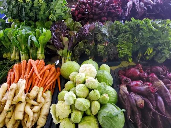 FarmersMarket1.webp
