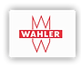 WAHLER.png