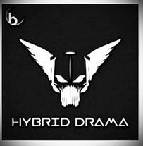 Hybrid Drama -  MUSIC BEYOND (BMG US)