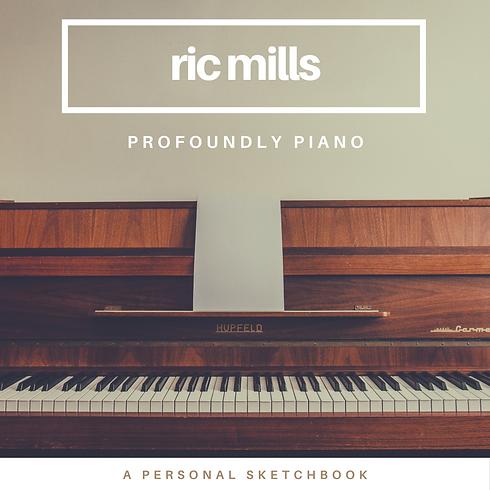 PROFOUNDLY PIANO artwork.png