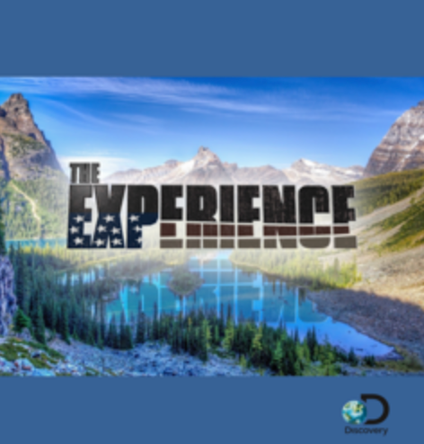 The Experience - Canada