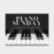 piano sunday logo 1.png