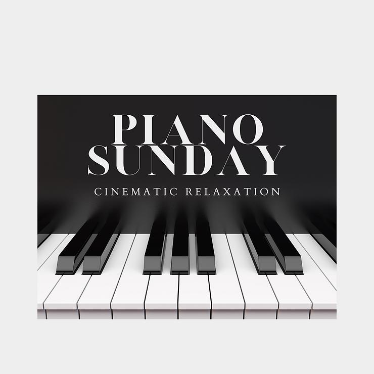 piano sunday logo 1.png