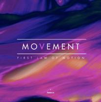 Movement - AUDIO WALLPAPER