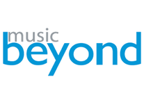 music beyond.png