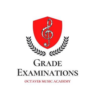 exam logo .png