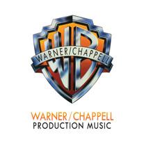WCPM Logo - On White.jpeg