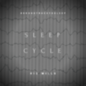 sleep cycle ARTWORK.png